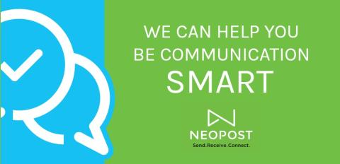 How to become 'communication smart'