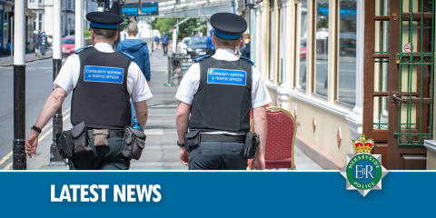 Man arrested and charged with drug supply offences in Southport following arrest at Central 12 Retail Park