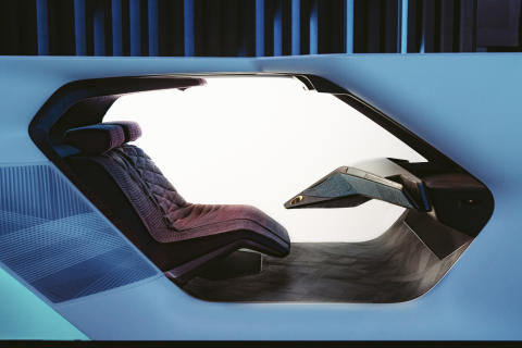 BMWi-Interaction-EASE