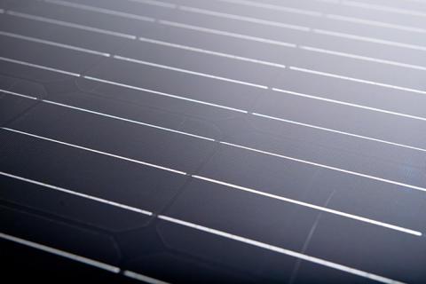 Test: Solel på villataket en hållbar investering