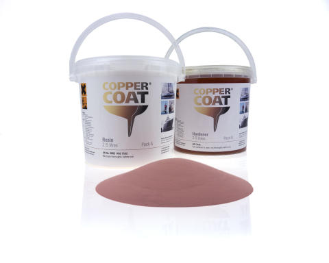 Story image- Coppercoat - product pack shot