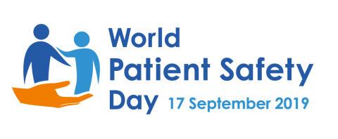 Patientsäkerhetens dag året om på Sophiahemmet