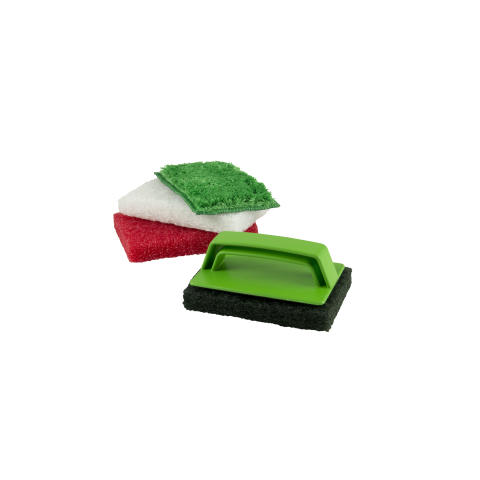 Osmo Skurblockshållare mini hand m skurblock mini