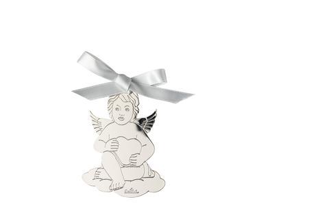 R_Silver_Collection_Engel_Silber_mit_Herz_8,5x6_cm