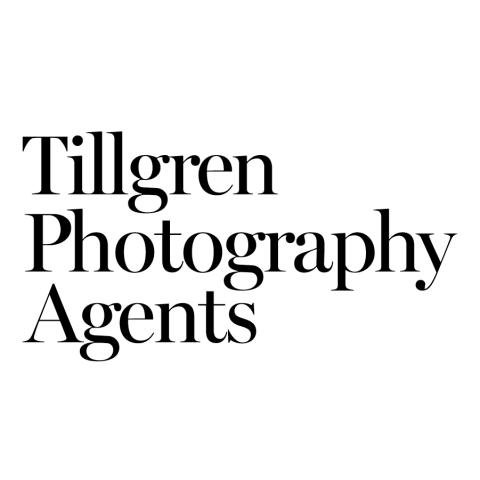 Tillgren logo small