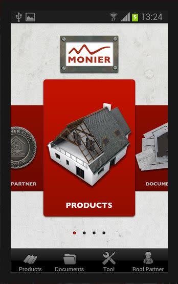 Moniers Tag App_1