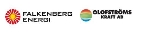 dLab hälsar Falkenberg Energi och Olofströms Kraft välkomna som nya kunder