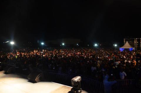 Grand concert (12)