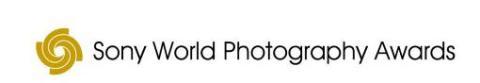 Αποκαλύφθηκαν οι φιναλίστ για τα  Sony World Photography Awards 2016, το μεγαλύτερο διαγωνισμό φωτογραφίας, παγκοσμίως