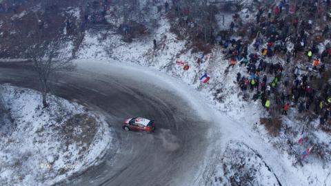 DJI Rally Monte Carlo (7 of 7)