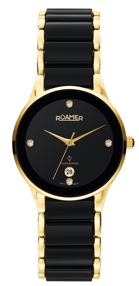 Roamer - 677981 48 59 60