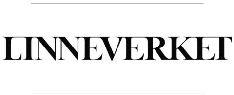 ICONIC SWEDISH BRAND LINNEVERKET EXPANDS AND APPOINTS NEW CHAIRMAN