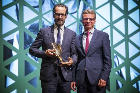 Kulturpreis_Bayern_2017_Preisverleihung_Grcic_Newsroom