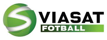 Viasat lanserer fotball-podcast