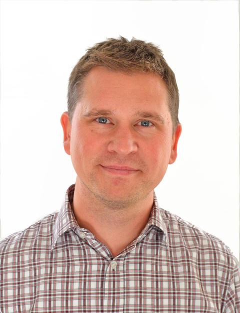 Björn Forsberg_pressbild