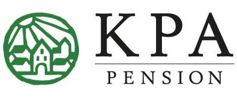 KPA Pension utses till Sveriges mest hållbara pensionsbolag av svenska konsumenter