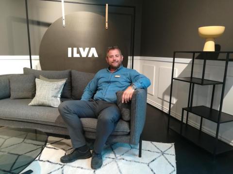 Inspirerende oplevelser hos ILVA Lyngby