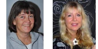 Lundalärare prisas av Kungliga Vetenskapsakademien