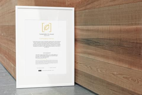 poster-frame-mockup-featuring-a-wooden-wall-611-el
