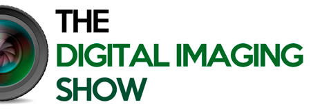 The Digital Imaging Show - Roadshows