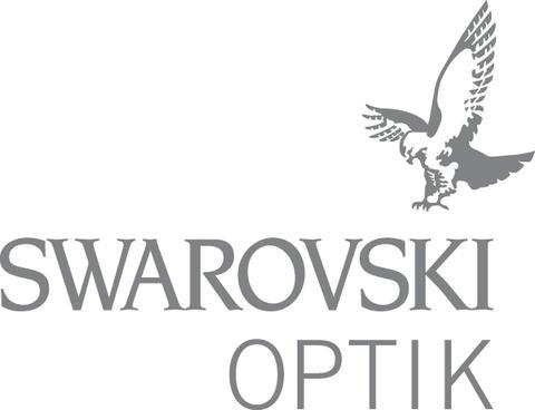 Uusia Swarovski kiikareita metsästykseen ja lintujen tarkkailuun