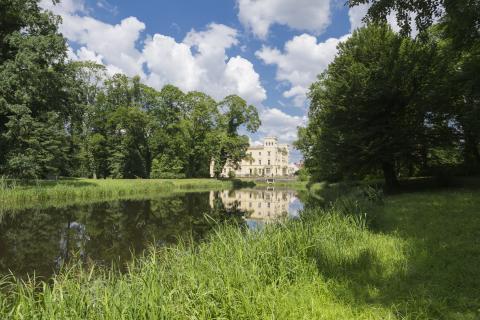 Schloss Steinhöfel_c_TMB-Fotoarchiv_Steffen Lehmann (1)_3000
