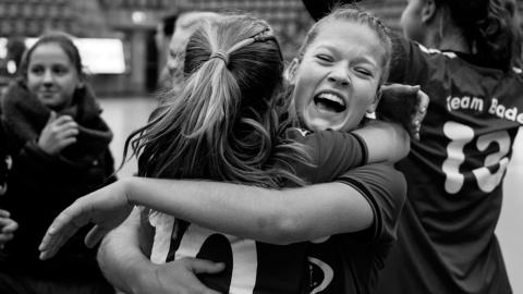 Klassiska Lundaspelen nästa storcup att samarbeta med SolidSport