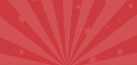 Är du nästa stjärnförfattare? Novelltävling för barn och unga
