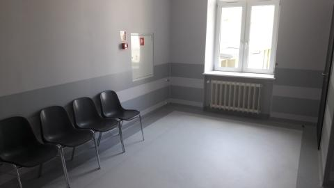 Szpital Brudnowski