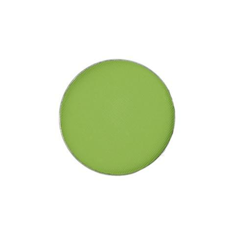 Hyperflex Refill - Lime