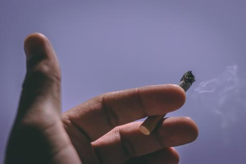 Ny tobakslag börjar gälla den 1 juli