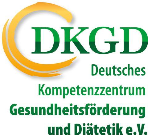 Für Gesundheitsberufler lohnt sich die Mitgliedschaft im DKGD