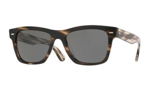 Oliver Peoples solbriller