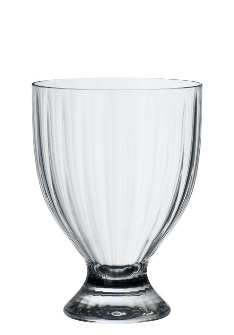 Drinking Glasses for Successful Dish Series