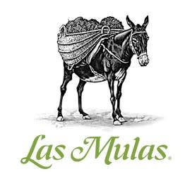 Ekologiska Las Mulas lanserar en nyhet i sortimentet