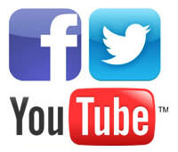 EBLEX TRADE MARKETING NOW ON FACEBOOK, TWITTER AND YOUTUBE