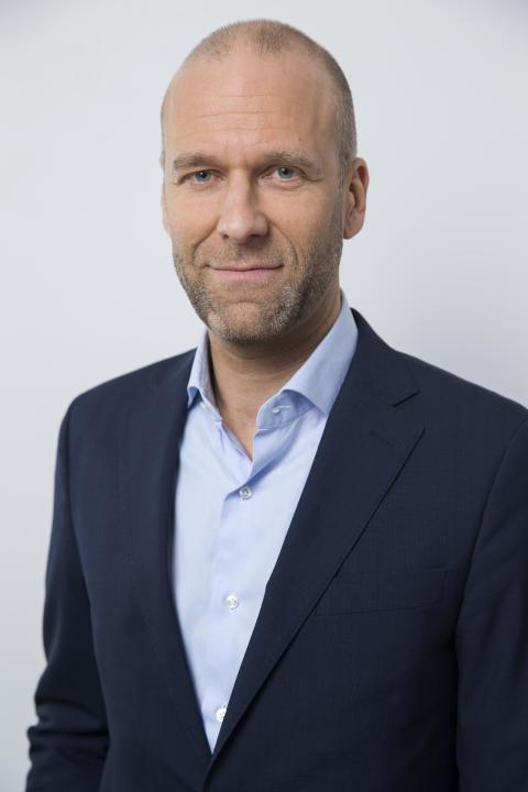 Joakim Stenberg