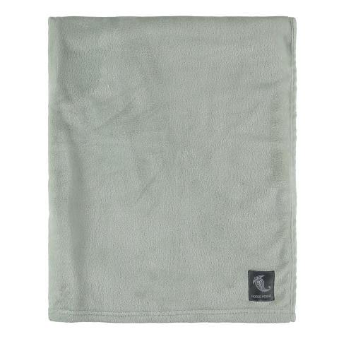 87708-55 Blanket Isabelle