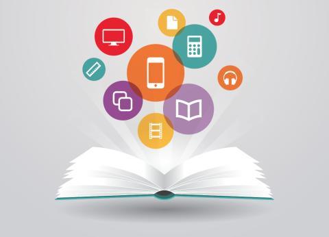 Malmö Stad väljer Axiells digitala skolbibliotek för modernt lärande