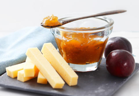 Allerum Svecia – comeback för en älskad svensk ostklenod!