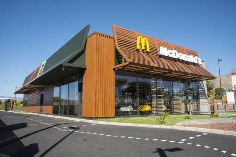 Caso de éxito McDonalds-Bother