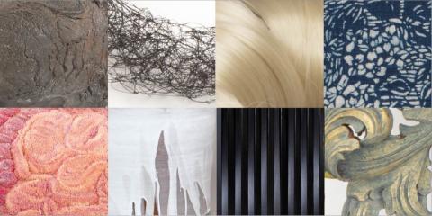 Kan ni bevara en hemlighet? Utvalt – konsthantverk, slöjd och form i Skåne 2015