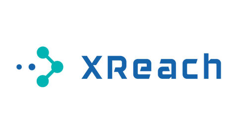 XReach_logo_1200x675px
