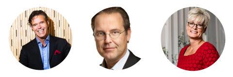 Pressinbjudan: Framtidens arena för fastighetsbranschen i Malmö