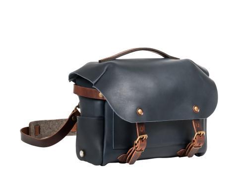 ACCESSORIES_Bologne_BDC_Camera Bag S__Product_012