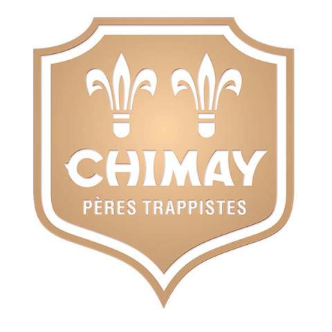 Chimay Blå nu på fat – världspremiär på Stockholm Beer & Whisky Festival