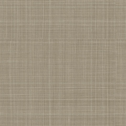 Midbec Tapeter - Kashmir - 15802