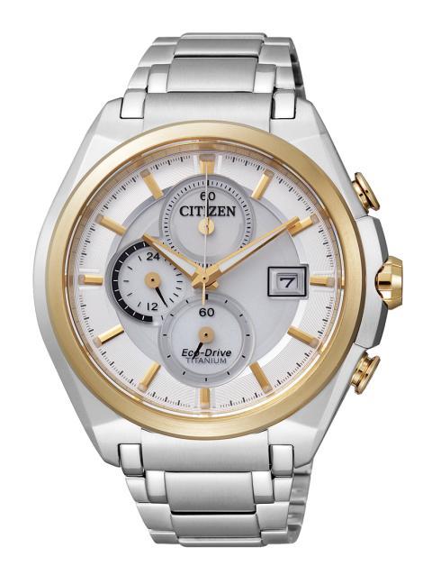 Citizen - CI CA0355-58A
