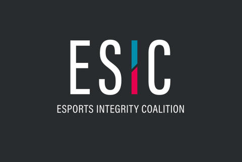 You are invited to The Future of Esports in Las Vegas Summit press conference