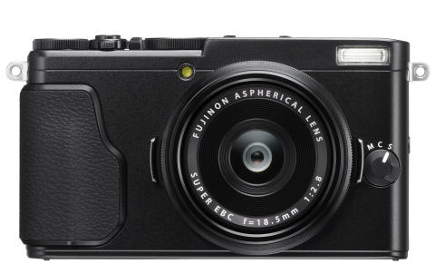 x70 front black